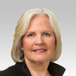 Karenmarie K. Meyer, MD