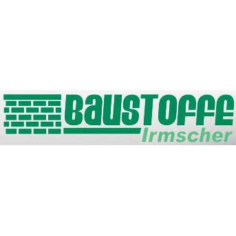 Bild zu Baustoffe Irmscher Groß- und Einzelhandel in Chemnitz