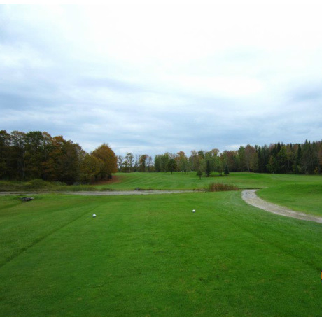 Alder Creek Golf Course & Country Inn