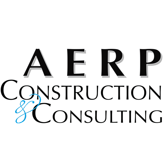 AERP Construction & Consulting LLC - Yelm, WA - General Contractors