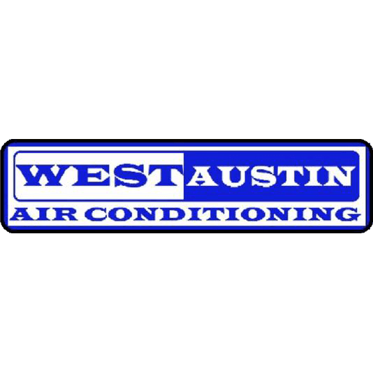 West Austin Air Conditioning