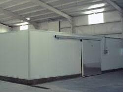 Ap Refrigeración Comercial E Industrial