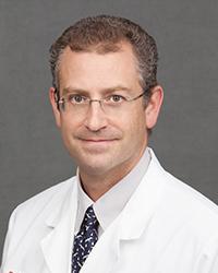 Bradley Goldstein, MD, PhD