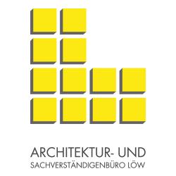 Bild zu Architektur- und Sachverständigenbüro Löw in Limburg an der Lahn