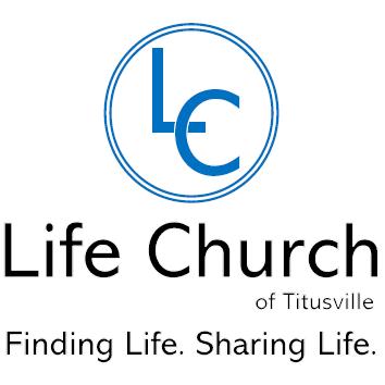 Life Church of Titusville - Titusville, FL - Religion