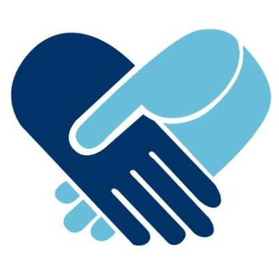 Baileys Recruitment - Sheerness, Kent ME12 2PS - 01795 508852 | ShowMeLocal.com