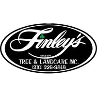 Finley's Tree and Land Care