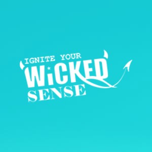 WickedSense