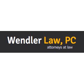 Wendler Law, PC - Edwardsville, IL - Attorneys