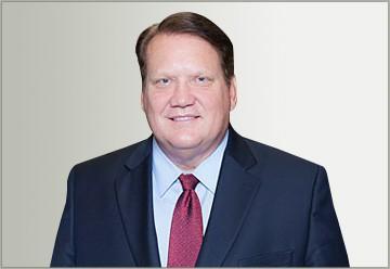 Attorney Frank E. Mann