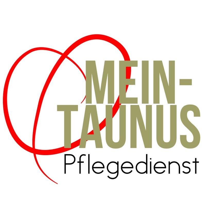 Bild zu Mein-Taunus-Pflegedienst GmbH in Frankfurt am Main