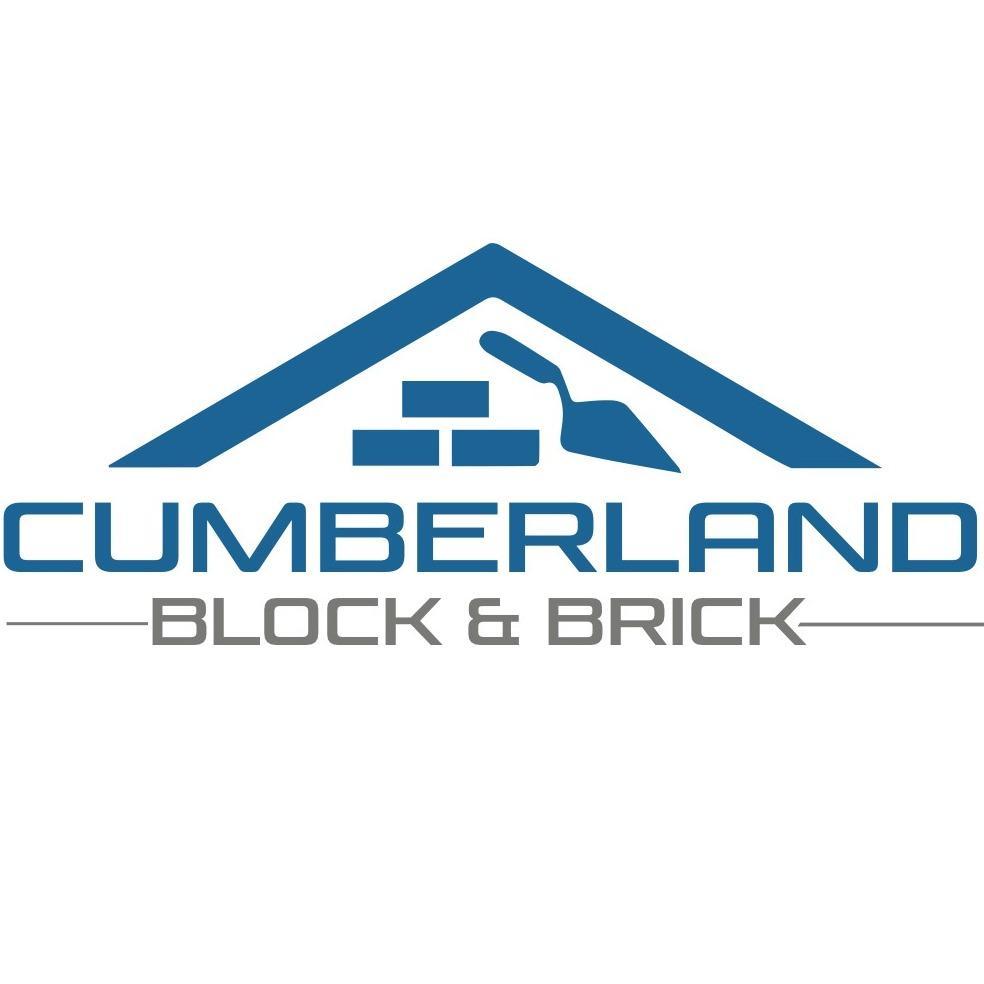 Cumberland Block & Brick - Crossville, TN - Concrete, Brick & Stone