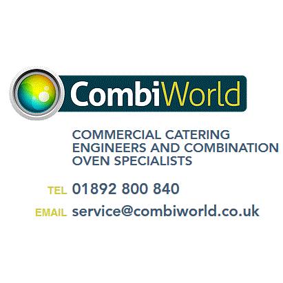 Combi World Ltd