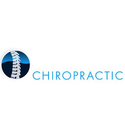 South Texas Chiropractic - San Antonio, TX - Chiropractors
