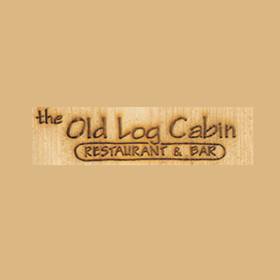 image of the The Old Log Cabin Restaurant