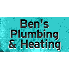 Ben's Plumbing & Heating - North Bay, ON P1A 4H9 - (705)223-4328 | ShowMeLocal.com