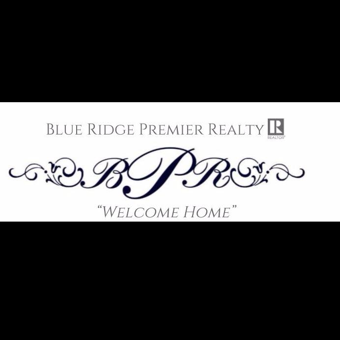 Blue Ridge Premier Realty & Rentals