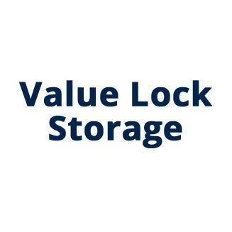Value Lock Storage