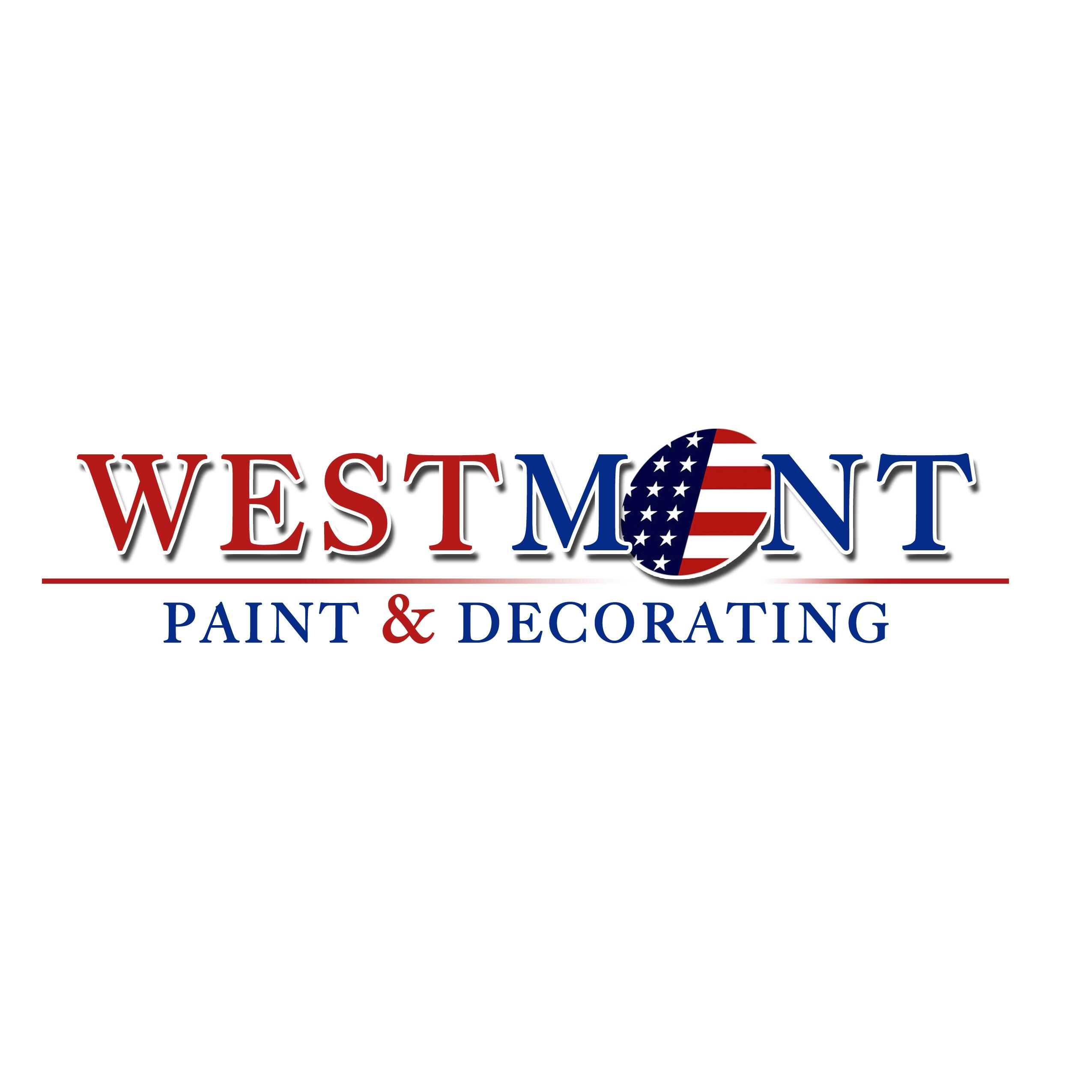 Westmont Paint Decorating Coupons Near Me In Westmont
