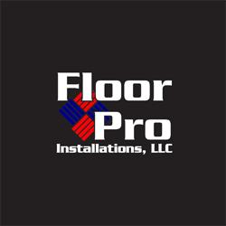 Floor Pro Installations LLC