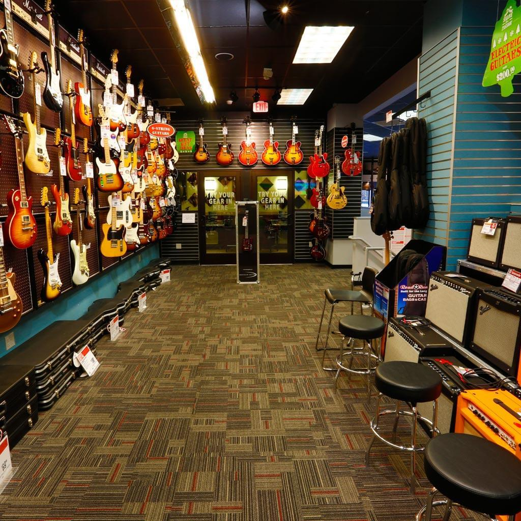 guitar center coupons near me in boston 8coupons. Black Bedroom Furniture Sets. Home Design Ideas
