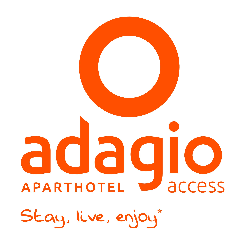 Aparthotel Adagio access München City Olympiapark in Muenchen
