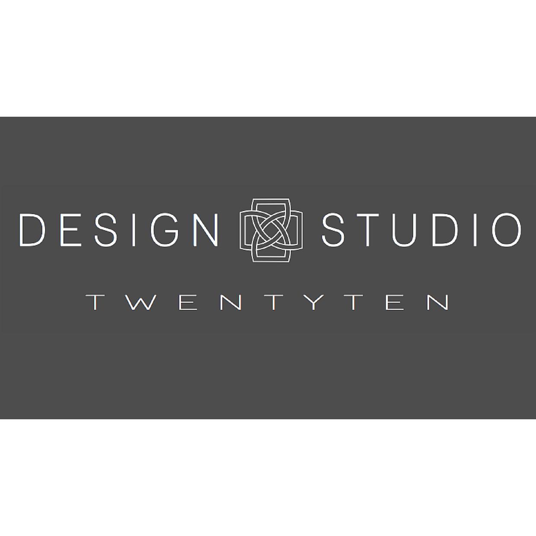 Design Studio 2010