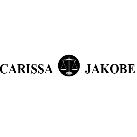 Mendoza Jakobe Law