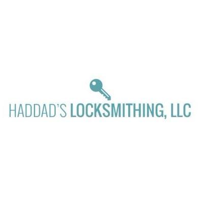 HADDAD'S LOCKSMITHING, LLC