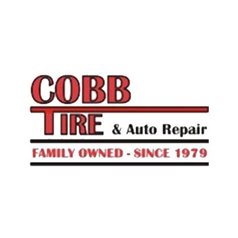 Cobb Tire & Auto Repair - Greenville, SC 29615 - (864)268-2588 | ShowMeLocal.com