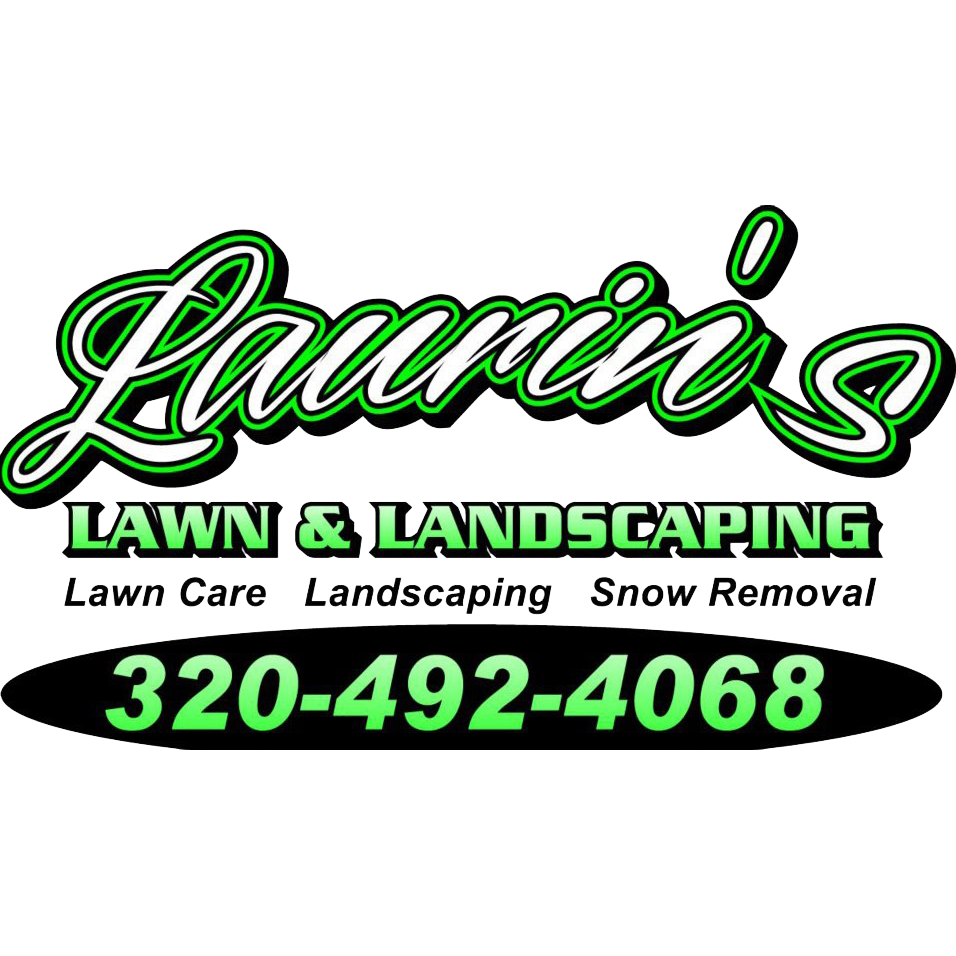 Laurin's Lawn and Landscaping, LLC - Sauk Rapids, MN 56379 - (320)492-4068   ShowMeLocal.com