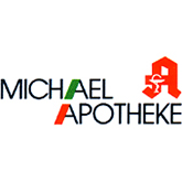 Bild zu Michael-Apotheke in Dortmund