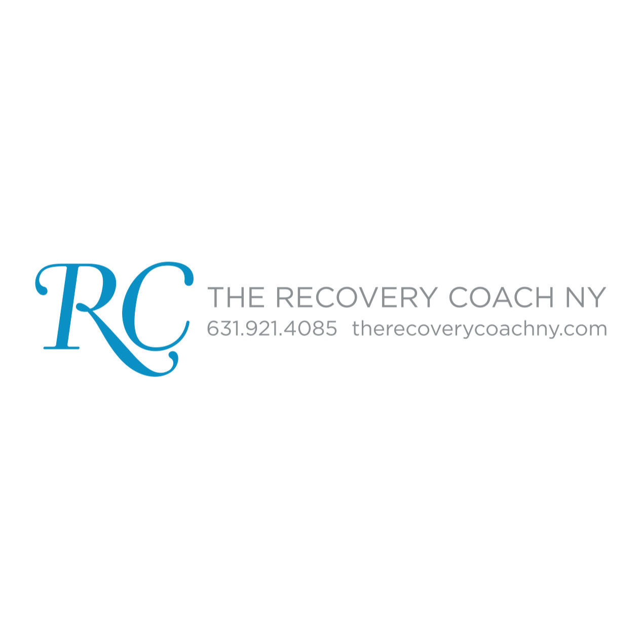 The Recovery Coach NYC LLC