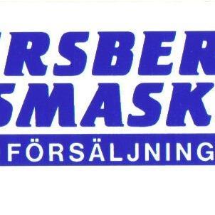Åkersberga Hyresmaskiner AB