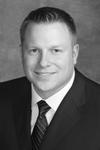 Edward Jones - Financial Advisor: Allen Ray