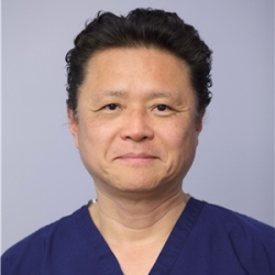 Joon Song, MD: New York Robotics Gynecology & Wome