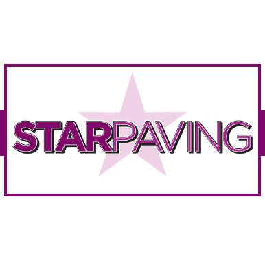 Star Paving Services - Cromer, Norfolk NR27 9LL - 01263 515375 | ShowMeLocal.com