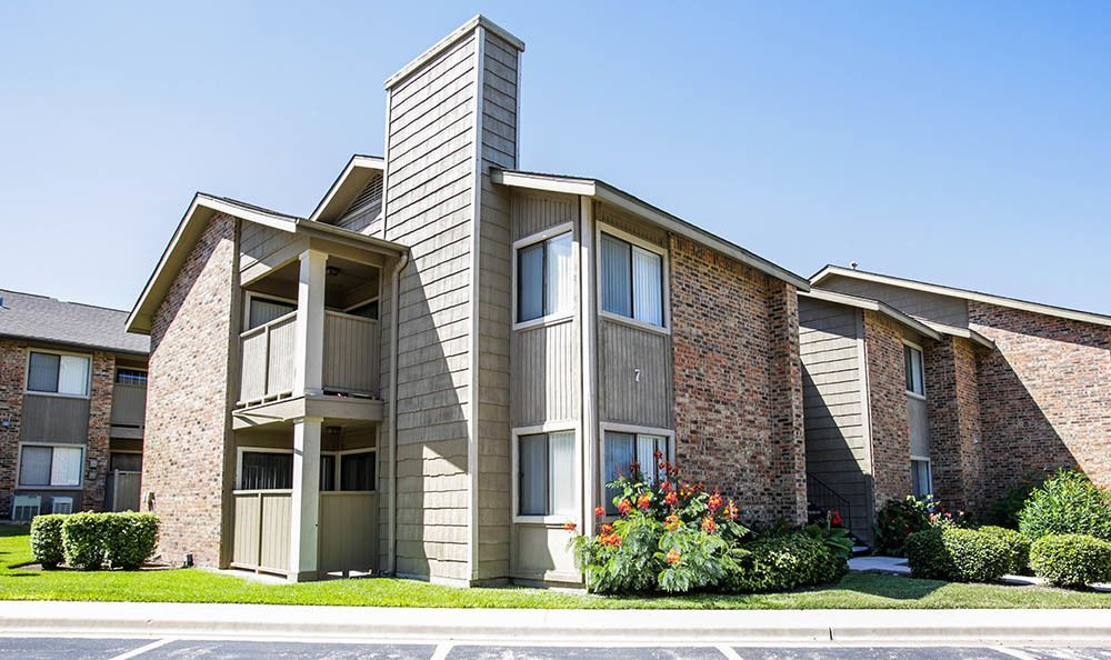 Twin Creek Apartments In Killeen Tx 76543 Math Wallpaper Golden Find Free HD for Desktop [pastnedes.tk]