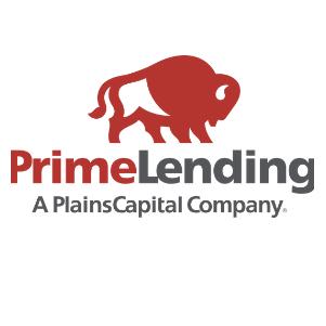 Stephen Livesay- Prime Lending - Cary, NC 27518 - (919)854-9189 | ShowMeLocal.com