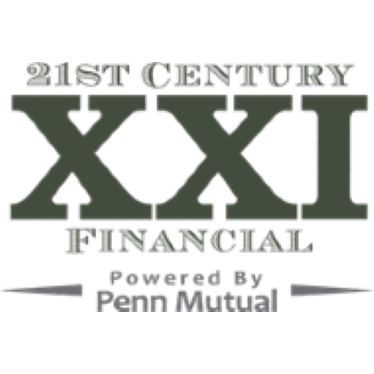 XXI Century Financial | Financial Advisor in Columbus,Ohio
