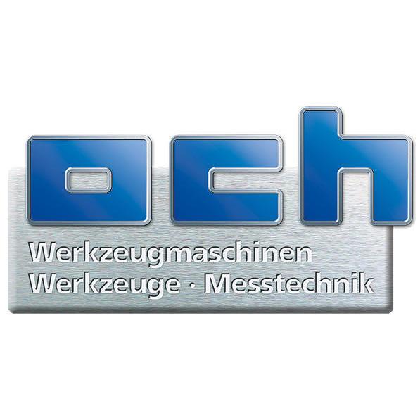 Bild zu Och GmbH in Nürnberg