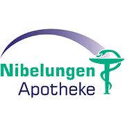 Bild zu Nibelungen-Apotheke in Lampertheim