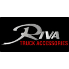 Riva Truck Accessories Inc in Burlington