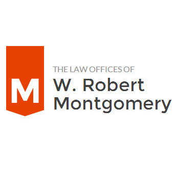 The Law Offices of W. Robert Montgomery