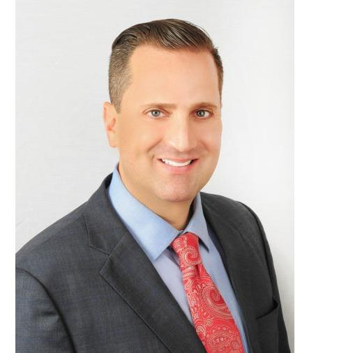 photo of Michael D. Weinstein, PA