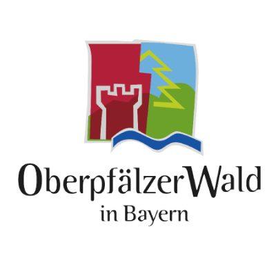 Bild zu Tourismuszentrum Oberpfälzer Wald in Nabburg