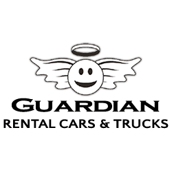 Guardian Rental Cars & Trucks