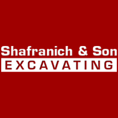 Shafranich & Son Excavating
