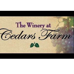 The Winery at Cedars Farm