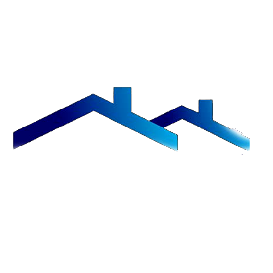 RMH Construction LLC